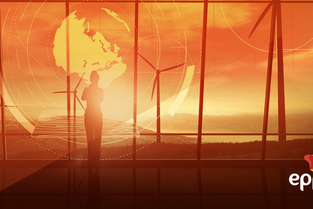 Pós-pandemia: quais as perspectivas do mercado energético?