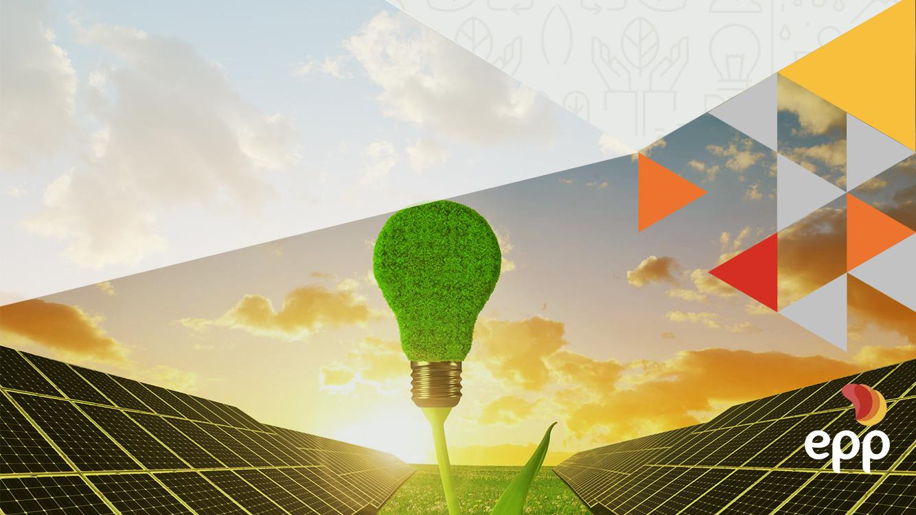 Por que investir em geração de energia solar?