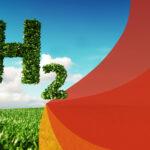 Energia à base de hidrogênio: entenda!