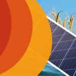 Why are renewable energy sources underused?