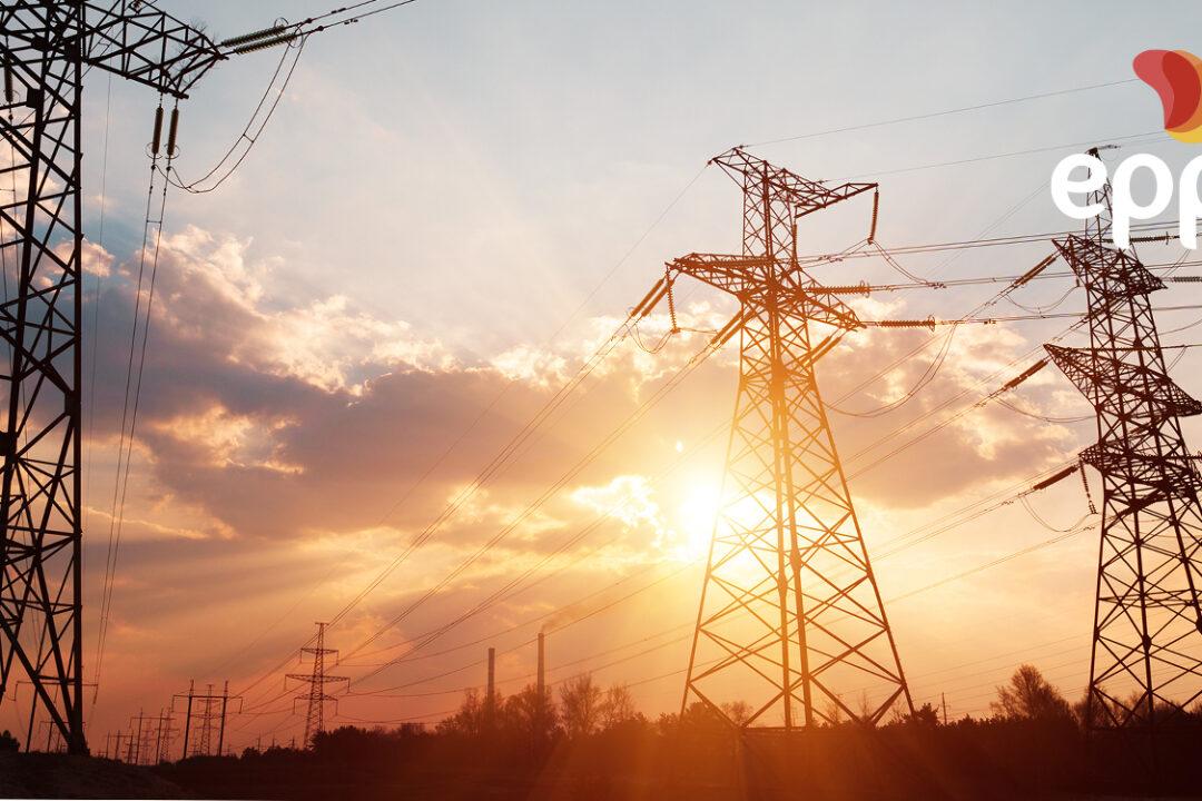 clean energy generation in Brazil