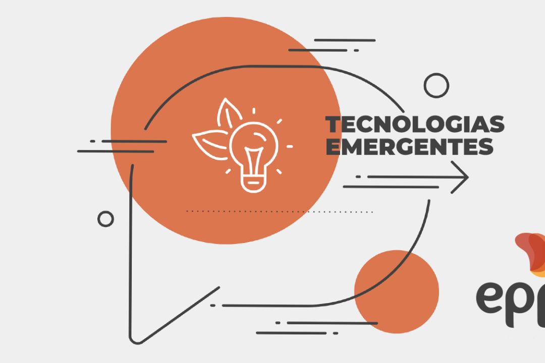 Conheça 4 tecnologias emergentes na área de energia