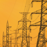 The importance of modernizing the electricity sector!