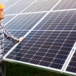 Main Technologies for Solar Energy