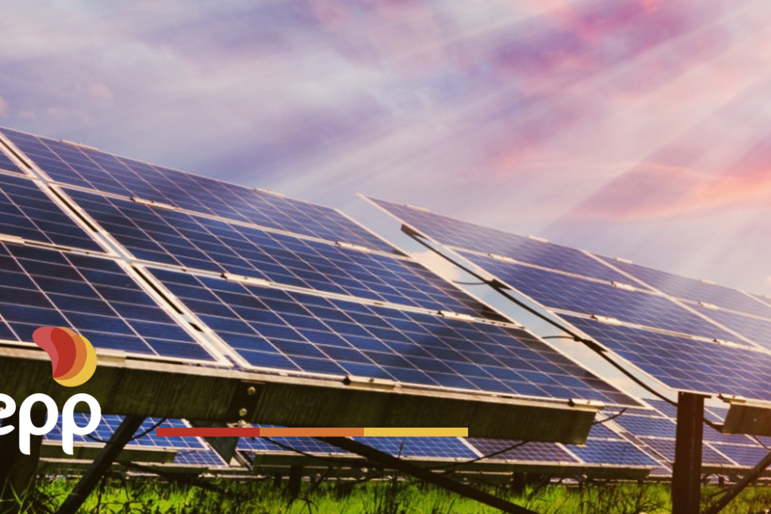 Solar Energy in Brazil