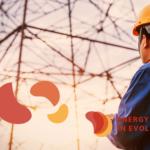 Hydrogen regulation: a promising future!