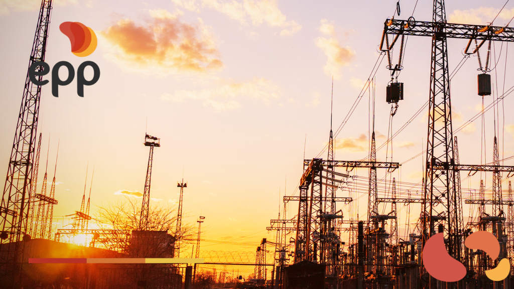 The evolution of Distributed Generation in Brazil!