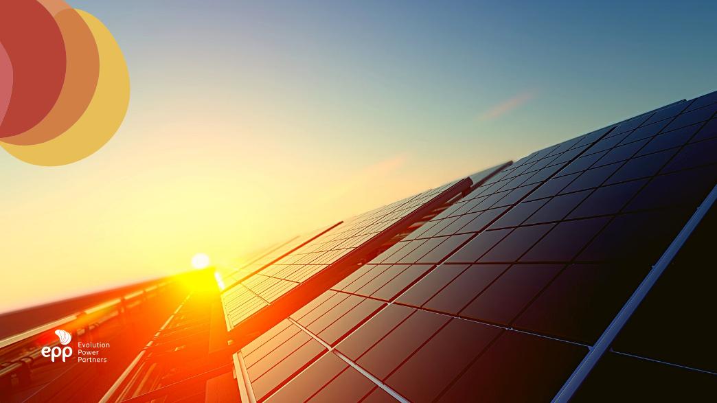 Capacidade instalada de energia solar bate recorde no Brasil